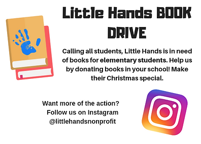 Little Hands BOOK DRIVE 2 (1).png