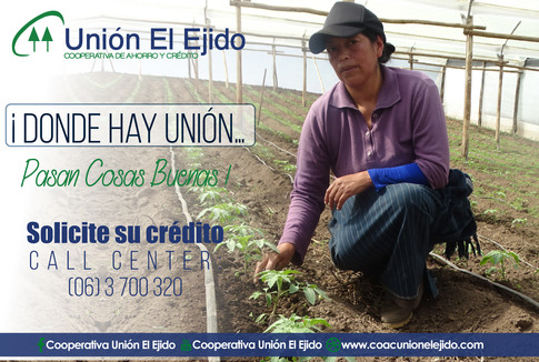 PUBLICACIONES-PROPIAS-DE-LA-COOP-UNION-EL-EJIDO.jpg