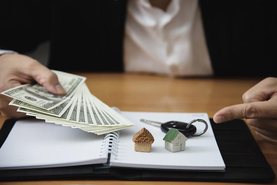 business-man-show-money-bank-note-make-f