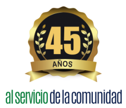 45-ANOS-VERSION-2-02-e1617125573442.png