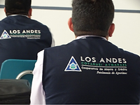 andes1.png