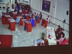 Asamblea de Representantes