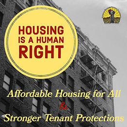 Housing image.jpg