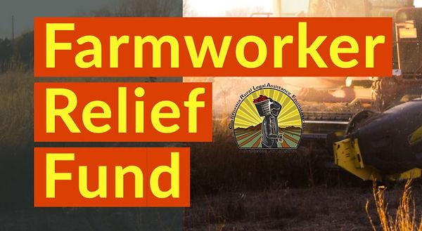 Farmworker%20Relief-CRLAF_edited.jpg