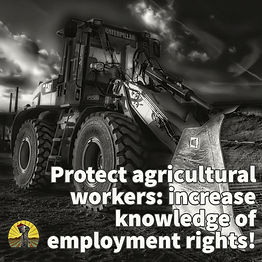 Employment Rights-H2A Press Release-Blog