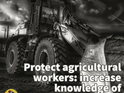 Assemblymember Kalra Introduces Bill to Notify H-2A Farm Workers of Employment Rights