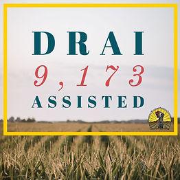 DRAI image.jpg