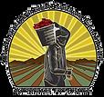 CRLAF Transparent Logo.png