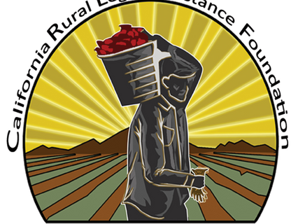 Prioritizing Vaccines for Farmworkers