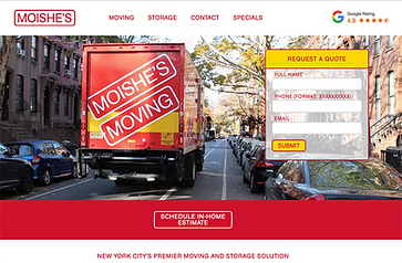 MOISHE'S.png