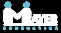 Logo Mayer-04.png