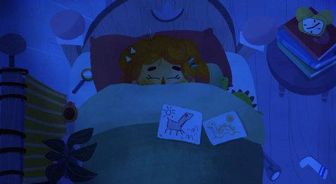 One more sleep.JPG