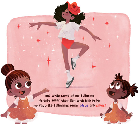 BallerinaWhoLostHerFro_Page_19_Text.jpg
