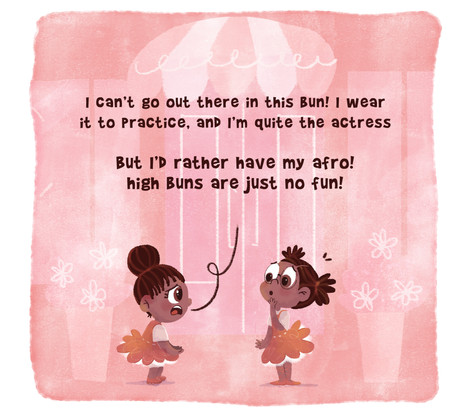BallerinaWhoLostHerFro_Page_13_Text.jpg