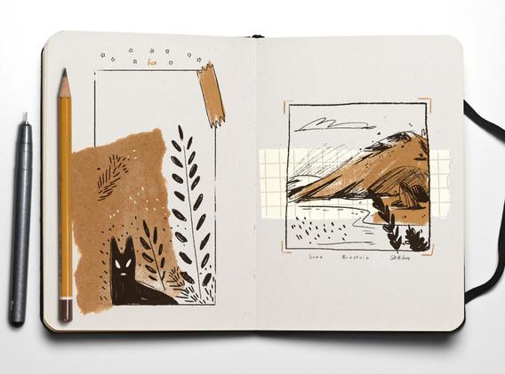 sketch book fake.jpg