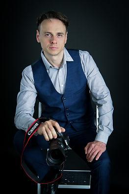 FlashPro-studio_photographer_videographer_Andrej_Sevcov