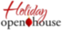 Holiday Open House 2.png