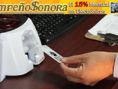 TRAMITA TU TARJETA INTELIGENTE DE OOMAPAS!!