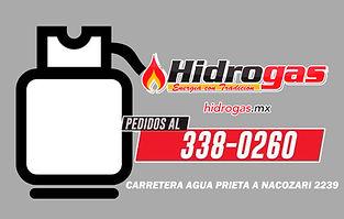 HIDROGAS.jpg