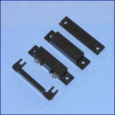 VIP39 Industrial Surface Mount Magnetic Contact