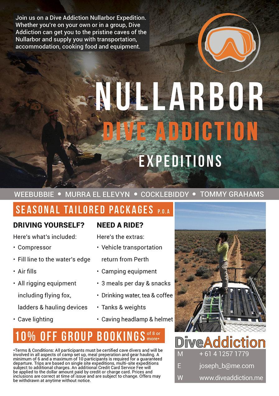 A5 CDAA Nullarbor Expeditions FINAL JB.j
