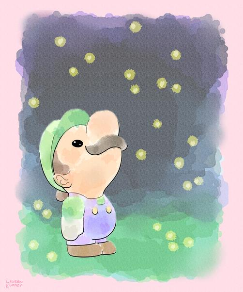 374 Luigi sm.png