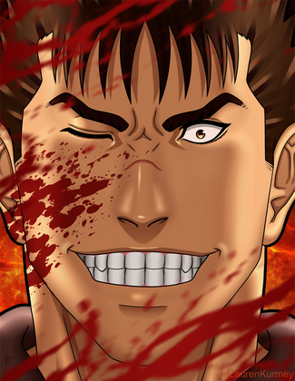 227 Guts2-RC sm.png