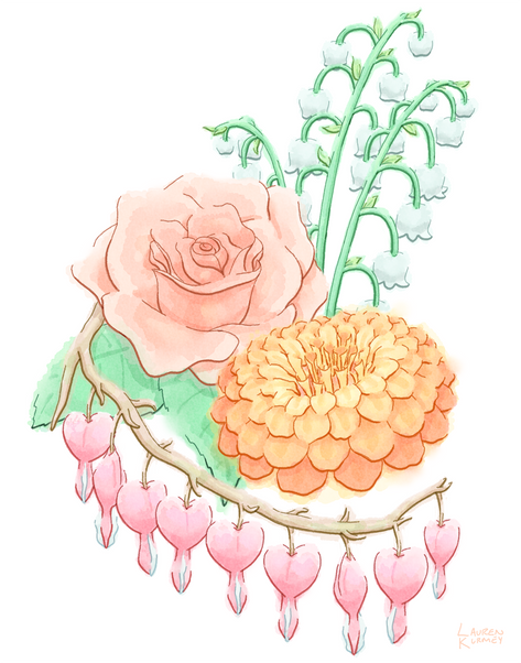 Flowers sm.png