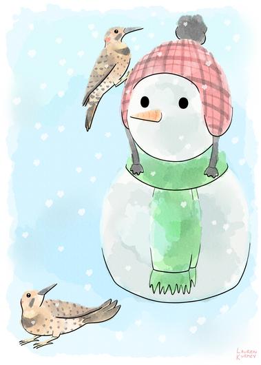 375 snowman sm.png