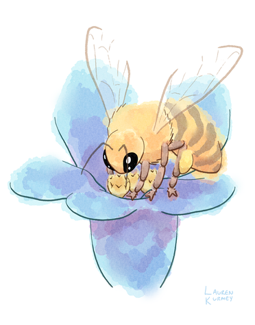 400 Bee WC sm.png