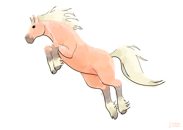 371 horse sm.png