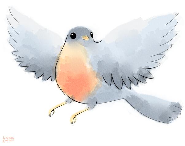 364 bird sm.png