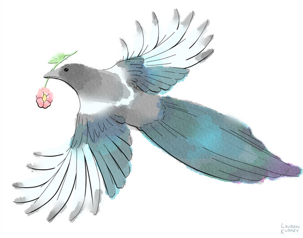 366 magpie sm.png
