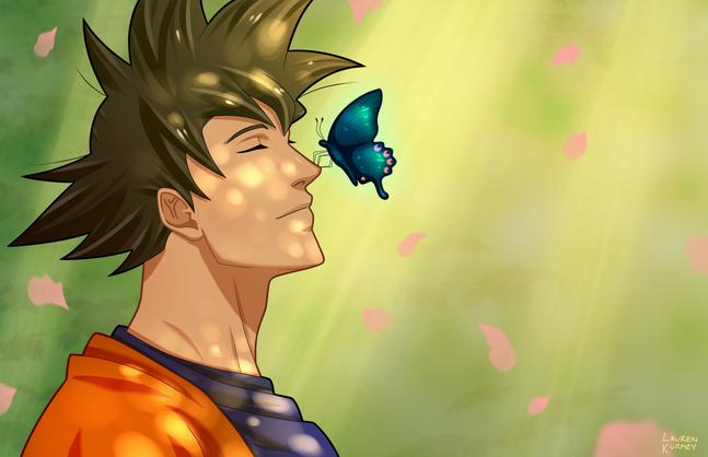 361 Goku sm.png