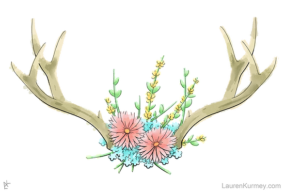 370 antlers-w-2.png