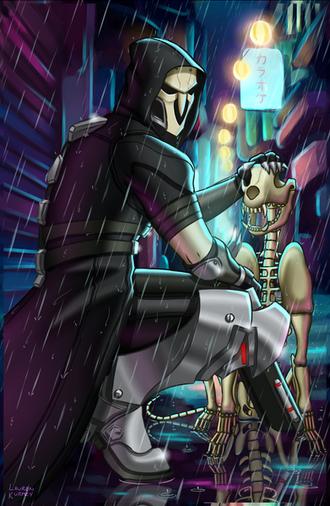 334 Reaper sm.png