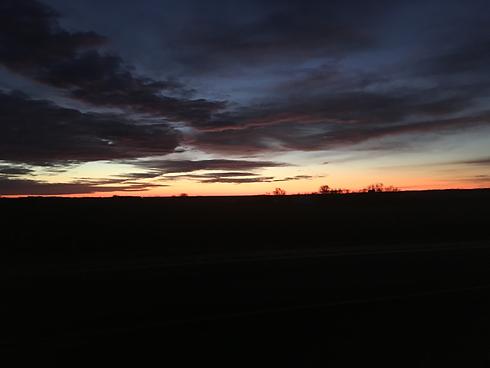 sunrise over freeman.png