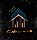 Front Preservation logo