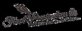 Mail logo.png