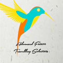 Aft  Solutions  _ Logo