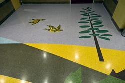 Sanford Regional Event Center