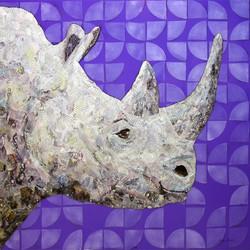 Rhino sm