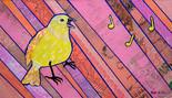 Bird 4 sm.jpg