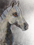 Jackie's Horse sm.jpg