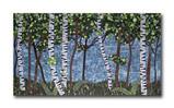 Spring-Birches.jpg
