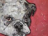 Good Dog sm.jpg