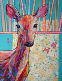 Deer Prudence sm.jpg