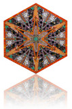 Hexagon 6b sm.jpg