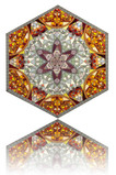 Hexagon 4c.jpg