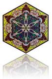 Hexagon 3a sm.jpg